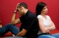 دراسة: المشاحنات الزوجية تقصّر العمر